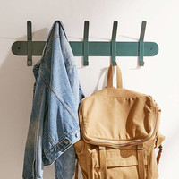 Alva Metal Multi Wall Hook | Urban Outfitters