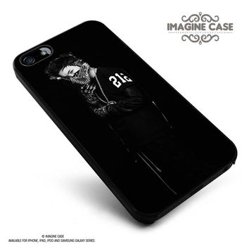 BTS Bangtan Boys Kpop Jungkook J Hope EXO BigBang 2 case cover for iphone, ipod, ipad and galaxy series