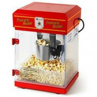 Popcorn Maker - Party Bag Sweets - Party Bag Fillers - Kids' Party