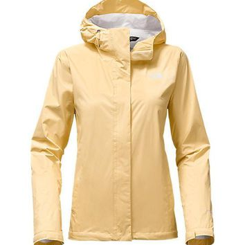 the north face women s venture 2 jacket