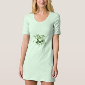 Bouquet of Baby's Breath Tshirts