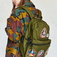 Epperson Mountaineering Day Pack Nasa Patch Backpack - Urban Outfitters