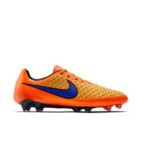 Nike Magista Opus Men's Firm-Ground Soccer Cleat