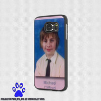5sos Fetus Michael Clifford for iphone 4/4s/5/5s/5c/6/6+, Samsung S3/S4/S5/S6, iPad 2/3/4/Air/Mini, iPod 4/5, Samsung Note 3/4 Case * NP*