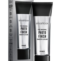 Smashbox The Original Photo Finish Smooth & Blur Primer