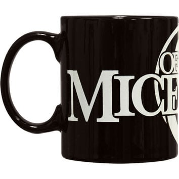 Of Mice & Men Coffee Mug