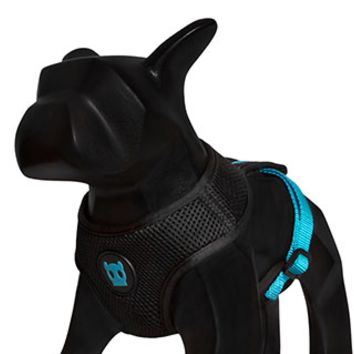 Monoby | Mesh Plus Dog Harness