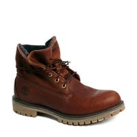 Timberland Earthkeepers Roll-Top Boots
