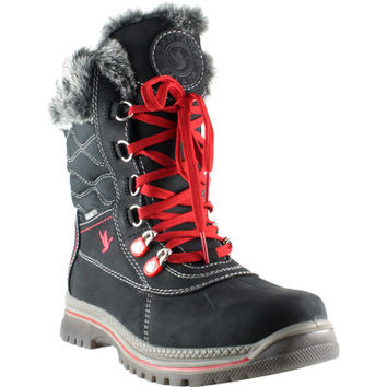 Santana Canada Maldine Short Hiking Boot