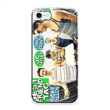 BEST BUDDIES YOUTUBERS iPhone 6 | iPhone 6S case