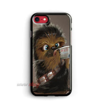 Baby Chewbacca iphone cases Dog samsung galaxy case ipod cover