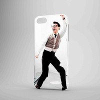 Marcel Harry Styles One Direction iPhone Case Galaxy Case 3D Case