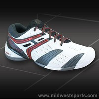 Babolat V-Pro All Court Mens Tennis Shoe 30S1200-149, Midwest Sports