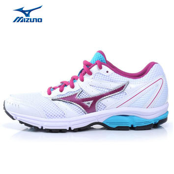MIZUNO WAVE IMPETUS 2 Running Shoe