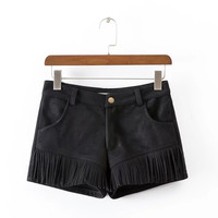 Women's short skirts.Fashion New.Adjustable Size S M L.HOT SALES.ONS = 4486525764