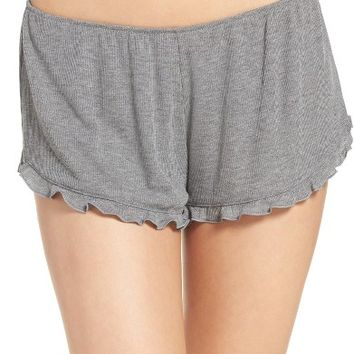 Chelsea28 For You Lounge Shorts | Nordstrom