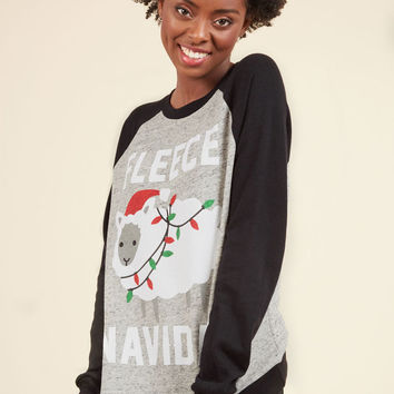 Tender Loving Carol Sweatshirt