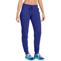 Under Armour Women's UA Pretty Gritty Gym Pant