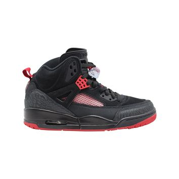 Air Jordan Men's Spizike BRED