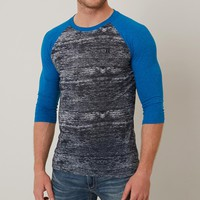 Hurley Spruce T-Shirt