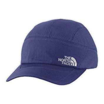 DCCKIJG The North Face Better Than Naked Hat Patriot Blue L/XL