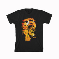 Stormtrooper  For T-Shirt Unisex Aduls size S-2XL