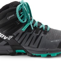 Inov8 Roclite 320 GTX Hiking Shoes - Women's | REI Co-op