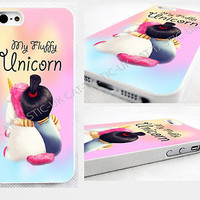 case,cover fits iPhone>MINIONS>fluffy>AGNES>unicorn>despicable me,minion,minions