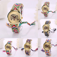 Best Colorfull Watch for Women
