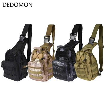 Outdoor Climbing Bags,Military Tactical Backpack