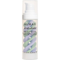 Almay Smart Shade Perfect Correct Primer Clear | Ulta Beauty