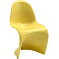 Slither Novelty Chair