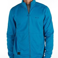 Oakley Protection Jacket