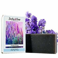 Lavender Orchard | Jewelry Soap