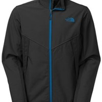 The North Face Chromium Thermal Jacket for Men C848 Other Colors Avail