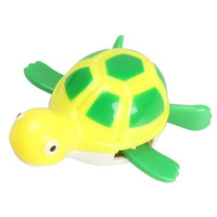 Cool GiftsWind up Tortoise Bath Diver Toy Swimming Tortoise Baby Kids Bath Toys