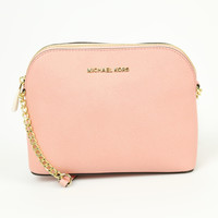 Michael Kors Cindy Crossbody