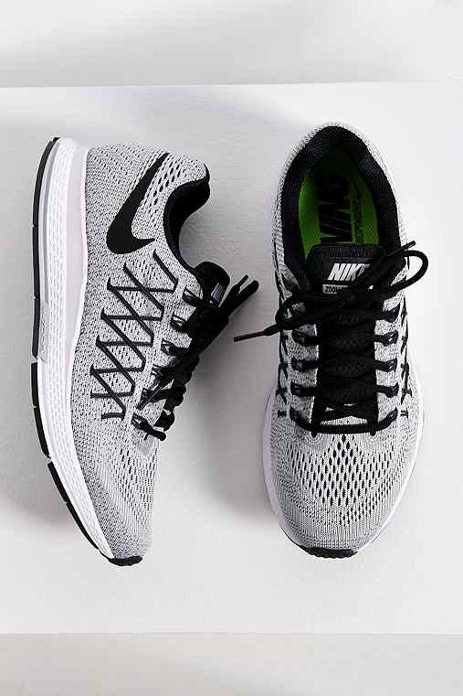 Nike Air Zoom Pegasus 32 Sneaker from Urban Outfitters  22d7dbfa78