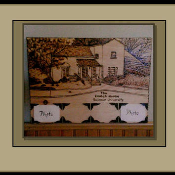 Your House Art, home art, your home art,Mens gifts, male gift ideas, wood burned plaques, mens art, man cave,