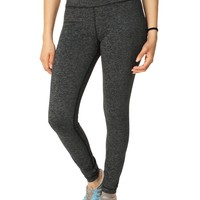 Under Armour Women's Studio Fitted Legging
