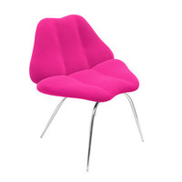 LumiSource Smooch Chair