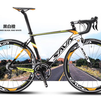 Professional X-Front Brand Full Carbon Fiber Racing Road Bike FREE SHIPPING!