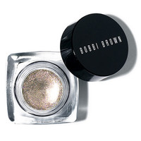 Metallic Long-Wear Cream Shadow | BobbiBrown.com