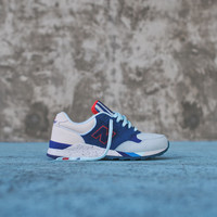 Ronnie Fieg x New Balance M850 - Brooklyn Bridge