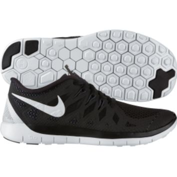 Best Black And White Free Runs Products on Wanelo. Aberdeen Nike Roshe Run NM Suede ...