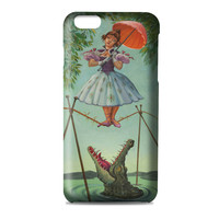Haunted Mansion Stretching Painting disney 3D Iphone | 4s | 5s | 5c | 6s | 6s Plus | Case