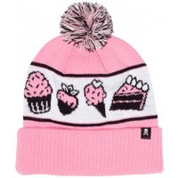 SOURPUSS DESSERT FOR DINNER POM HAT