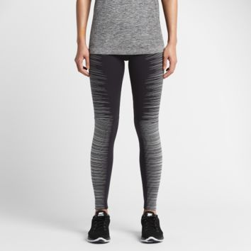 Nike Flash Women's Running Tights