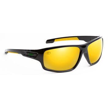 Green Bay Packers Catch Sunglasses