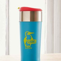 Chums To-Go Tumbler